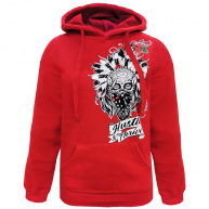 hth-hood-7507w-red